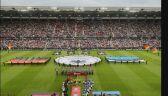 Niemcy bez trudu pokonali Estonię