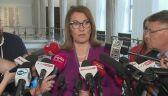 Mazurek: rząd zajmie się projektem ws. rozszerzenia 500 Plus w przyszłym tygodniu