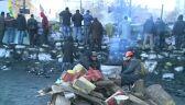 Janukowycz ostrzega: nie dla ekstremizmu