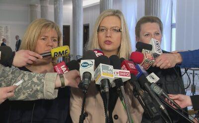 """Chcą międzynarodowego śledztwa ws. Smoleńska. """"Państwo polskie się skompromitowało"""""""
