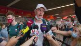 Jan Hołub: zostaliśmy oszukani przez nasz związek