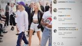 Justin Bieber poinformował fanów, że zawiesza karierę