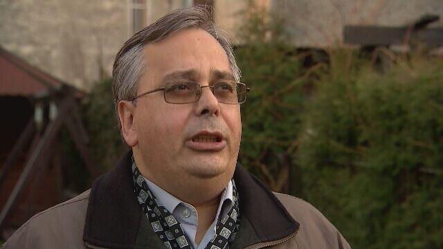 Konstytucjonalista dr Ryszard Balicki o wyroku TK