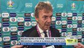 Komentarze po losowaniu eliminacji Euro 2020