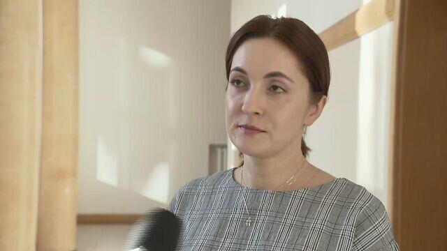 Wniosek o rejestrację partii Ruch Prawdziwa Europa trafił do sądu