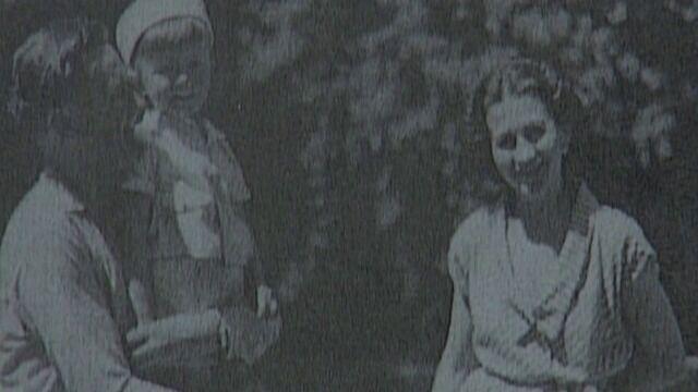 Śledztwo w sprawie zabójstwa Jaroszewiczów przedłużone
