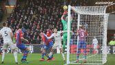 Crystal Palace Sheffield United