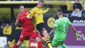 Borussia Dortmund Union Berlin