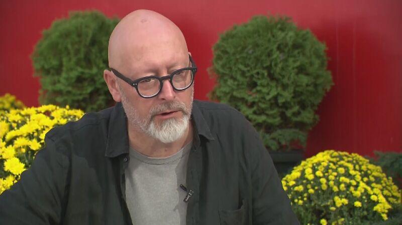 Smarzowski: księża, którzy pomagali nam przy realizacji filmu mają świadomość, że Kościół wymaga zmian