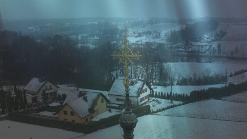 Kontrowersyjne rekolekcje w Koszarawie