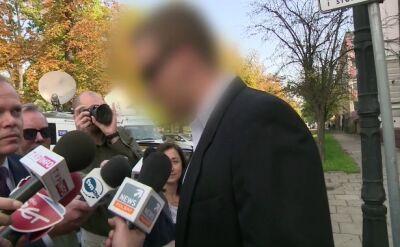Frog do dziennikarzy: nie lubię was. To wasza wina