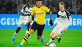 Borussia Dortmund - Paderborn