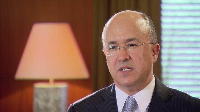 Prokurator Dominikany: śledzimy postępowania w Polsce i Watykanie