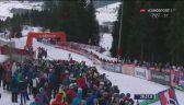 Dario Cologna wygrał Tour de Ski