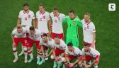 Euro 2020: Polska - Słowacja
