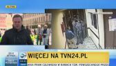 Trwa śledztwo ws. śmierci Polki