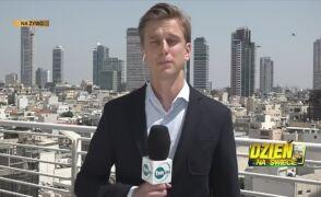 Izraelskie media o nowelizacji ustawy o IPN