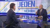 Sasin: referendum to nie jest projekt PiS
