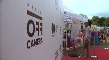 Święto kina niezależnego w Krakowie