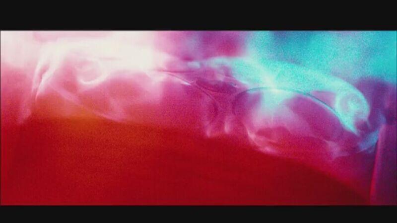 "Zwiastun filmu ""Rush"" (""Wyścig"") 2013, reż. Ron Howard"