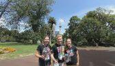 """""""Kiedy wy spaliście, my już zaczęliśmy grać"""". Auckland jako pierwsze rozpoczęło grę z WOŚP"""