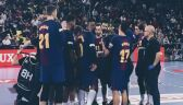Koniec passy Syprzaka i jego Barcelony