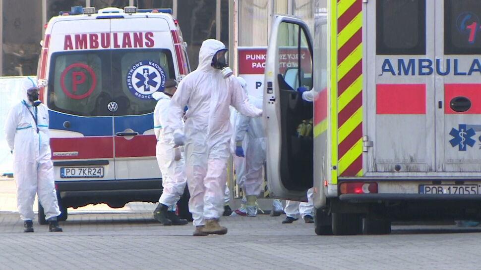 Morawiecki przeprasza za swoje słowa o pandemii. Dla opozycji to za mało