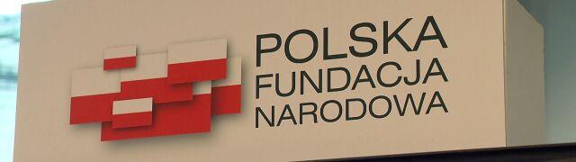 Onet: PFN opłaciła wyjazd  do USA Edmunda Jannigera
