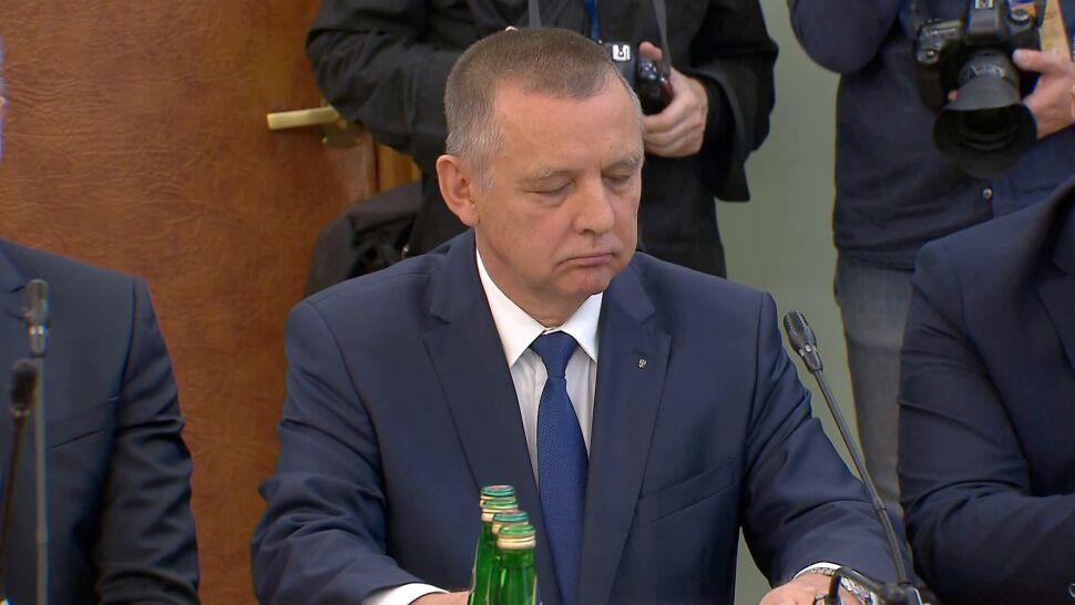 Prezes NIK rozdał współpracownikom nagrody