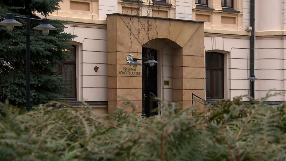 PiS wnioskuje do TK o zbadanie ustawy o KRS. Prawnicy podkreślają, że potrzebna jest nowa