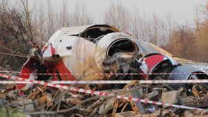 Międzynarodowy zespół ekspertów zbada ekshumowane szczątki ofiar