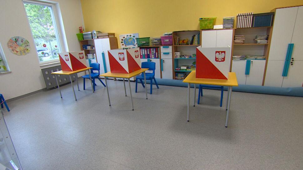 Wybory już 13 października. O czym należy pamiętać przed głosowaniem?