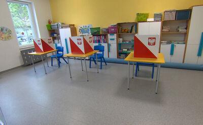 Wybory 13 października. O czym należy pamiętać przed głosowaniem?