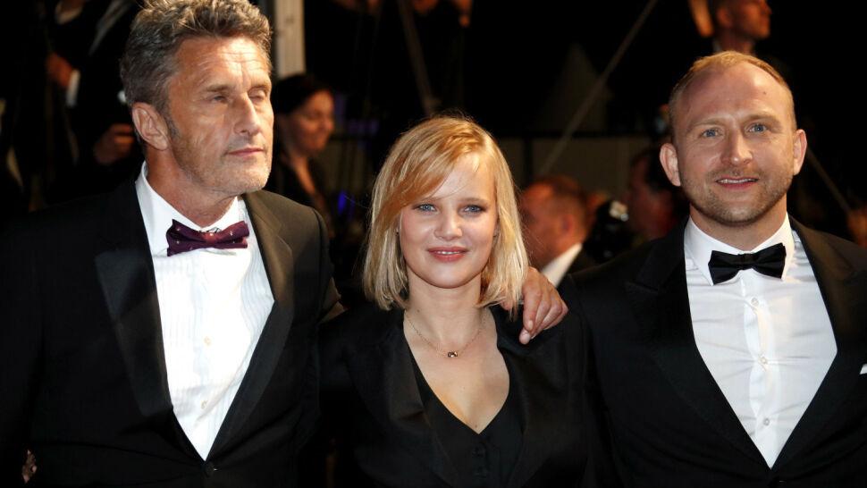 """""""Zimna Wojna"""" zadebiutowała w Cannes. Krytycy są zachwyceni"""