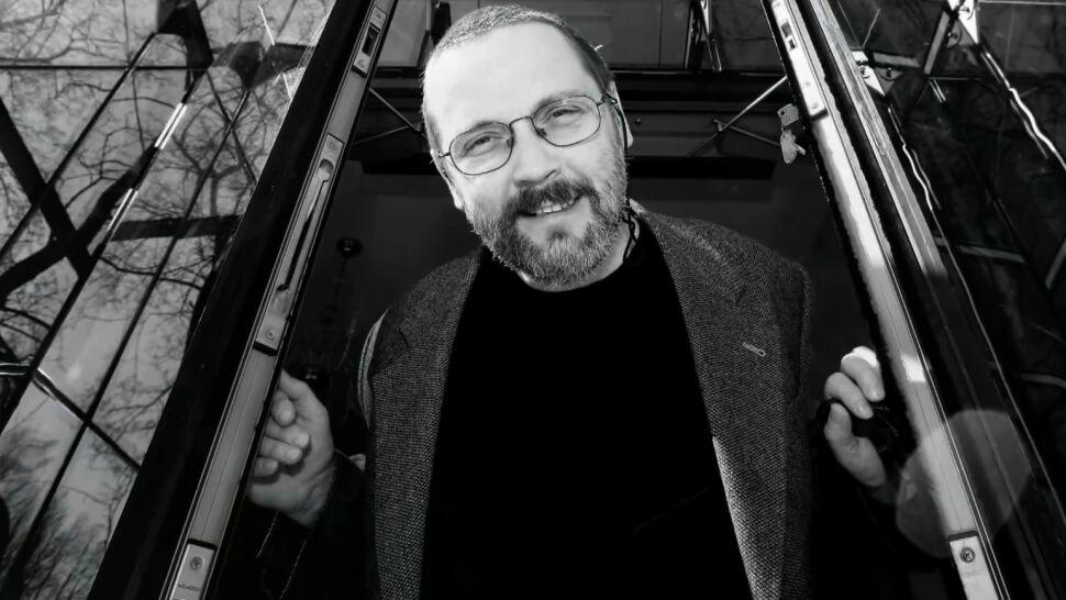 Ceniony artysta z Jeleniej Góry chciał się zaszczepić, ale nie dożył. Zmarł na COVID-19