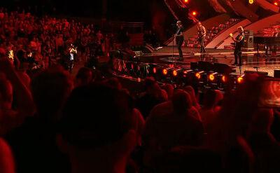 """Taneczne hity w Operze Leśnej. Dziś koncert """"#IDANCE"""" na festiwalu Top of the Top"""