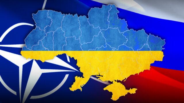 16.04.2014   Czy i kiedy na Ukrainę wjadą rosyjskie wojska? Pytamy ekspertów