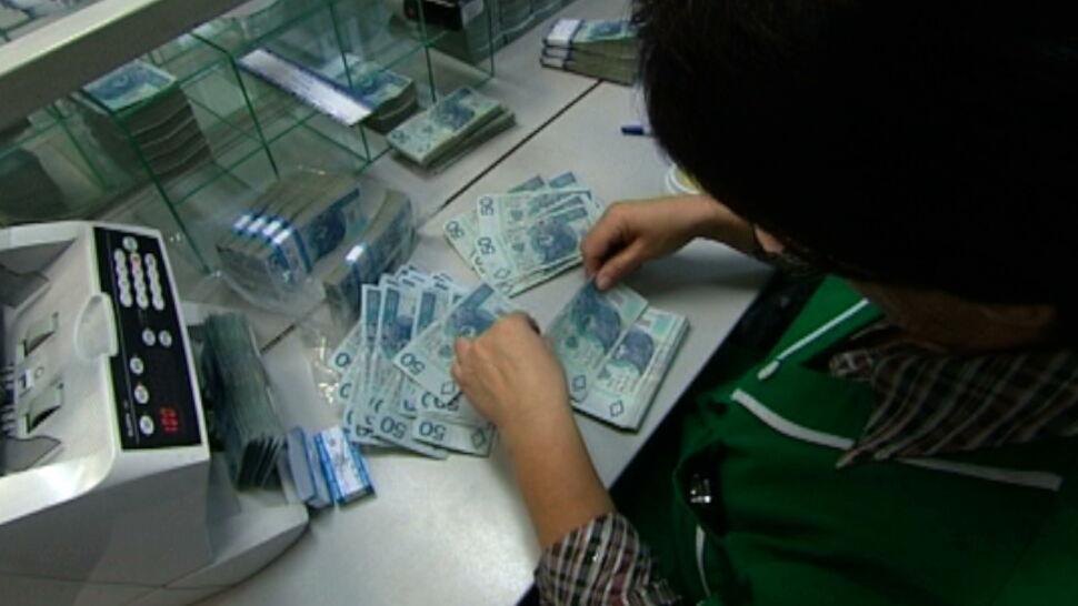 Banki deklarują, że łatwiej będzie uzyskać wakacje kredytowe