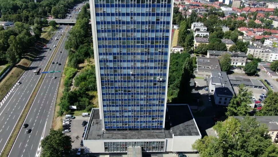 Na wniosek Ordo Iuris studenci UŚ znów są przesłuchiwani w sprawie skargi na wykładowczynię