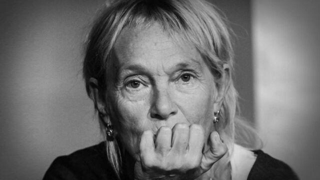 W niedzielę pożegnanie Małgorzaty Braunek