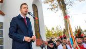 Kosiniak-Kamysz gotów startować na prezydenta. To na razie jedyny kandydat wśród opozycji