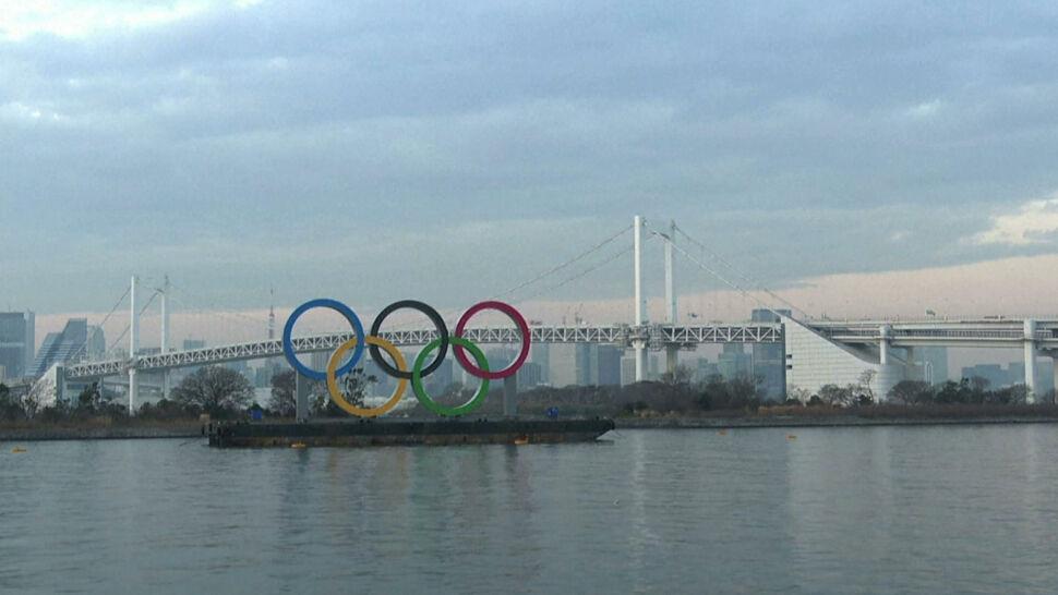 Letnie igrzyska olimpijskie w Tokio startują za rok. O ile znowu nie zostaną przesunięte