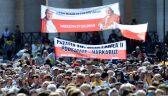 28.04.2014 | Watykan już nigdy nie będzie tak polski?