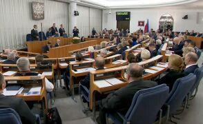 W Senacie powstał zespół, który ma zaproponować zmiany w ustawie o KRS