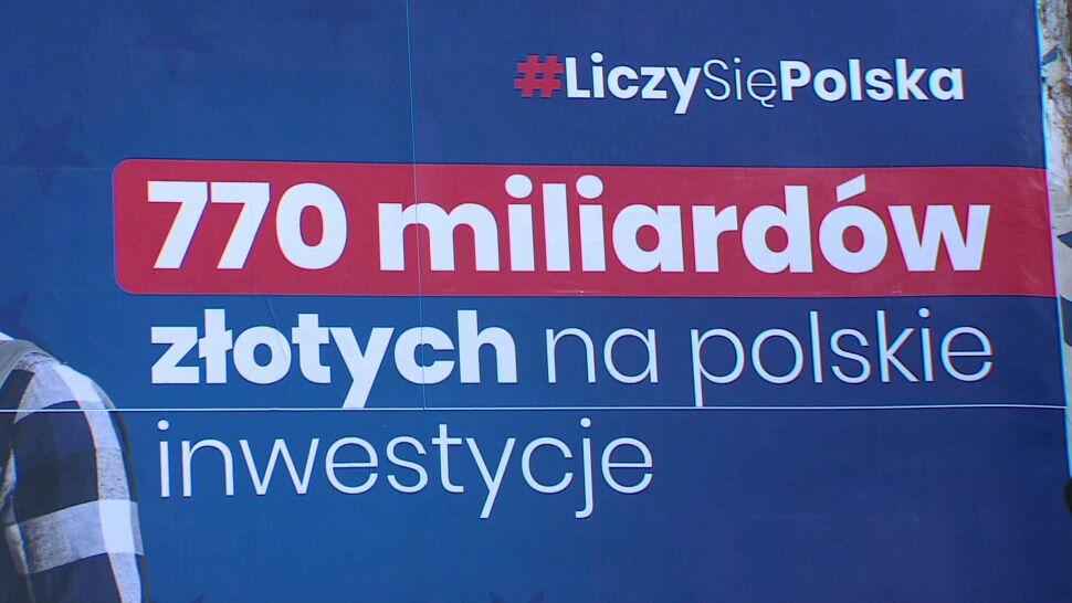 Komentarze po spotkaniu premiera z Lewicą