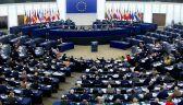 15.11.2017 | Burzliwa dyskusja o Polsce w Parlamencie Europejskim. Legutko: To jakaś antypolska orgia