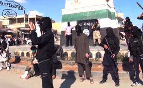 13.06.2014 | Irak znów jest na krawędzi wojny. Ekstremiści podbijają kraj