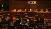 Rzecznik TSUE: Izba Dyscyplinarna polskiego Sądu Najwyższego nie spełnia wymogów niezawisłości