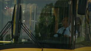 Kierowcy chcieli jeździć bez krawatów, prezes MZK się nie zgodził