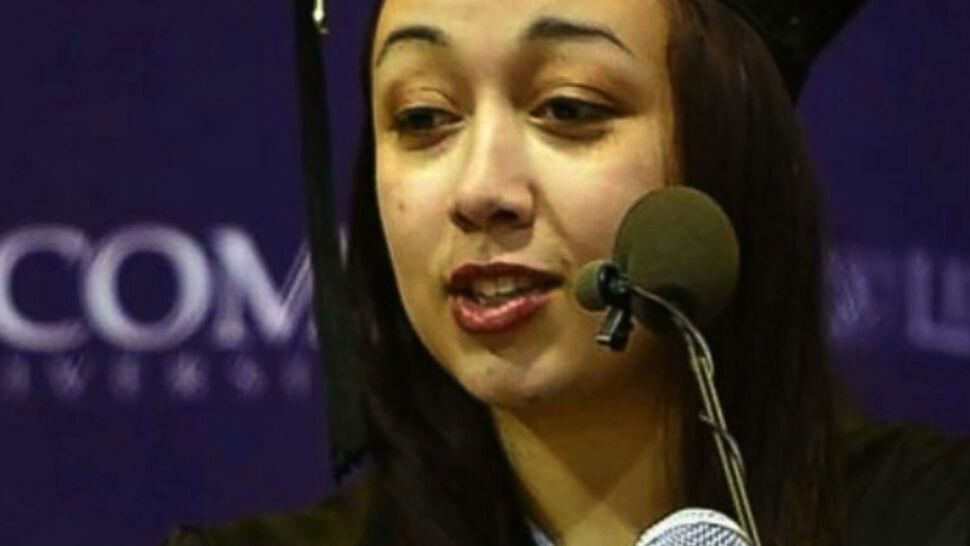 Nawet prokurator chciał jej uwolnienia. Miała 14 lat, gdy zastrzeliła mężczyznę, który kupił ją dla seksu